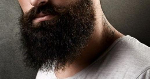The Benefits of Biotin for Beard Growth