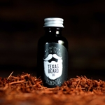 Sandalwood Reserve Beard Oil (Limited Edition)