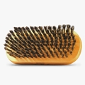 Beard Brush - Firm