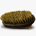 Beard Brush - Soft