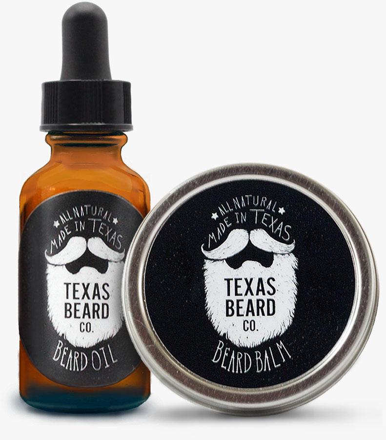 Image result for beard oil