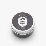 Big Thicket - 1/2oz Trial Beard Balm