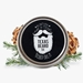 Big Thicket Beard Balm - balm-bt