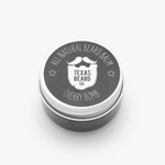 Cherry Bomb - 1/2oz Trial Beard Balm