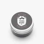 Clove Citrus - 1/2oz Trial Beard Balm