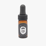 Clove Citrus - 1/4oz Trial Beard Oil