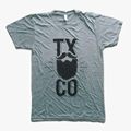 Glorious Beard Shirt