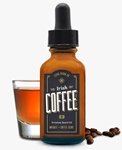 Irish Coffee Beard Oil (Limited Edition)
