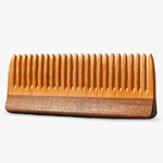 Mini Big Beard Pocket Comb