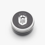 Mint Eucalyptus - 1/2oz Trial Beard Balm