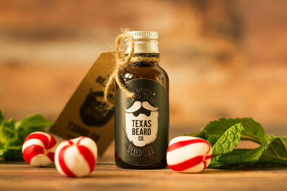 Then Ly It On Your Beard Area In A Circular Motion For Several Minutes Be Sure To Remove Dry Or Flaky Skin First Better Results