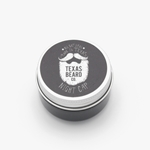 Night Cap - 1/2oz Trial Beard Balm