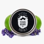 Night Cap Beard Balm