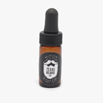 Night Cap - 1/4oz Trial Beard Oil