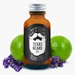 Night Cap Beard Oil - oil-night-cap