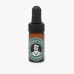 Pecan Coffee - 1/4oz Trial Beard Oil