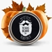 Pumpkin Spice Beard Balm (Limited Edition) - balm-pump