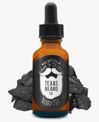 Smoke House Beard Oil