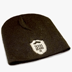 Texas Beard Co. Beanie