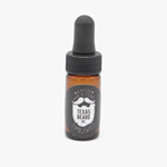 Tumbleweed - 1/4oz Trial Beard Oil