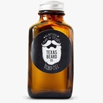 Tumbleweed Beard Oil - 3oz Bottle